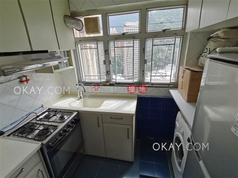 龍翔花園|高層住宅出售樓盤HK$ 2,060萬