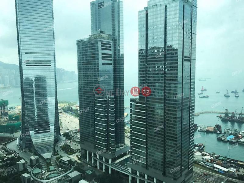 擎天半島|高層-住宅出售樓盤HK$ 2,900萬