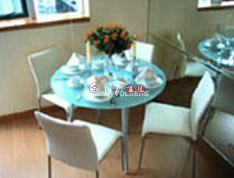 HK$ 24,500/ month Flourish Mansion, Yau Tsim Mong Studio Flat for Rent in Mong Kok
