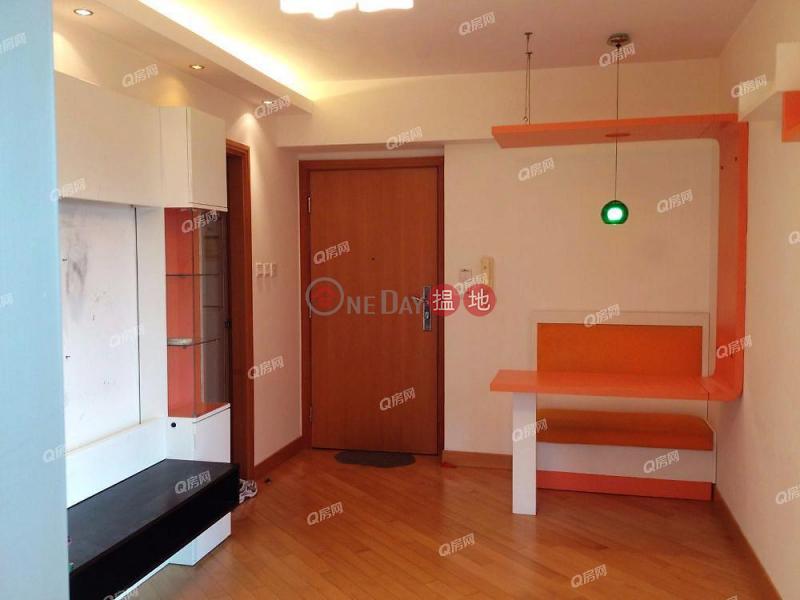 HK$ 7.38M, Yoho Town Phase 1 Block 7 | Yuen Long, Yoho Town Phase 1 Block 7 | 2 bedroom Mid Floor Flat for Sale