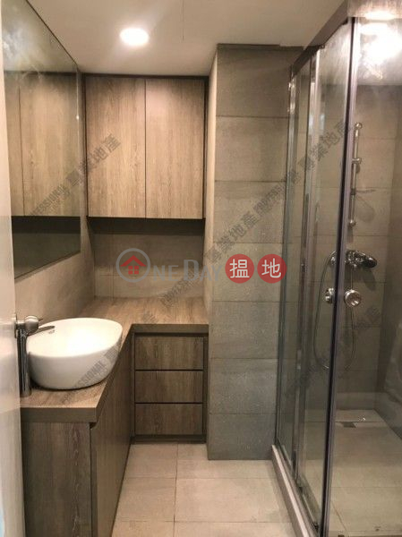 HK$ 19,500/ month, 34 Tung Lo Wan Road, Wan Chai District | TUNG LO WAN ROAD NO.34