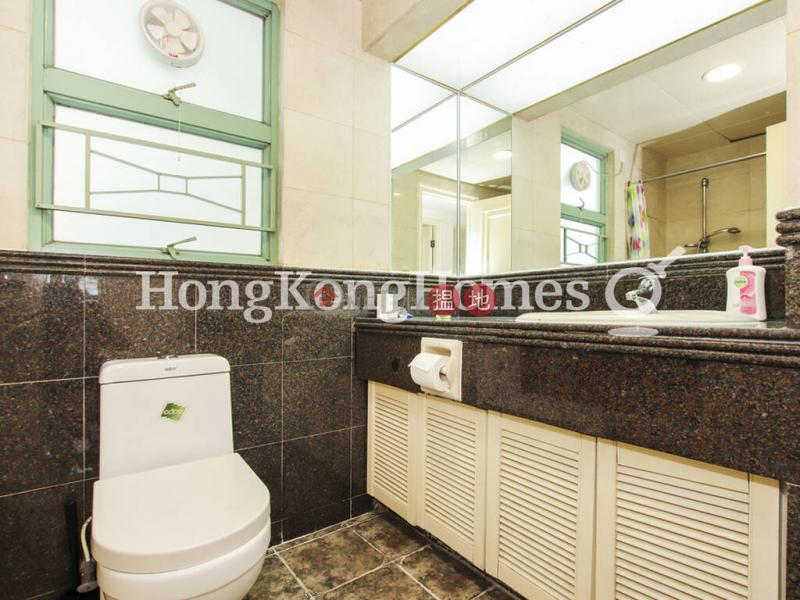 高雲臺-未知住宅出售樓盤|HK$ 1,950萬