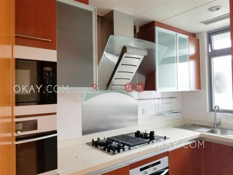 貝沙灣4期高層住宅 出租樓盤HK$ 34,000/ 月