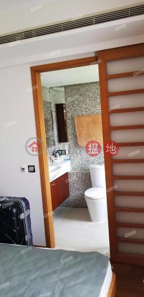 Jolly Villa | 4 bedroom High Floor Flat for Sale | Jolly Villa 竹麗苑 Sales Listings