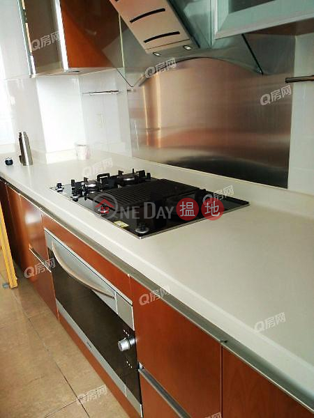 貝沙灣1期|中層|住宅|出租樓盤-HK$ 58,000/ 月