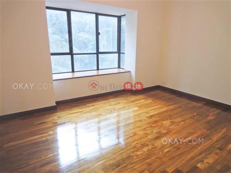 HK$ 115,000/ month, Dynasty Court Central District | Rare 4 bedroom with balcony & parking | Rental