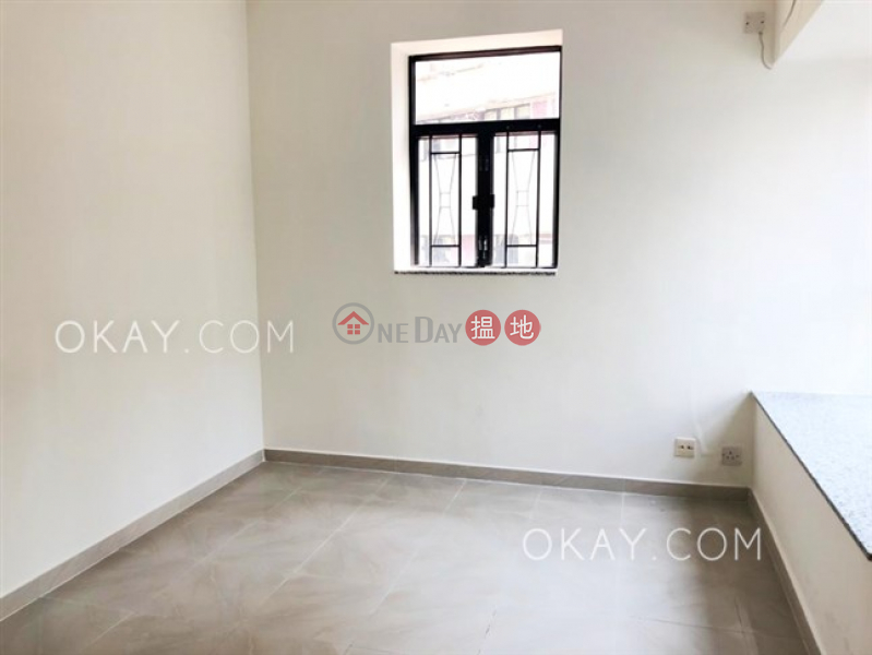 Luxurious 2 bedroom in Tai Hang | For Sale | Illumination Terrace 光明臺 Sales Listings