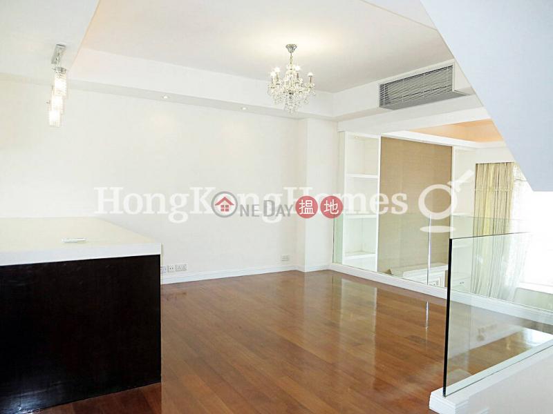 金碧苑1期|未知|住宅-出售樓盤HK$ 3,990萬