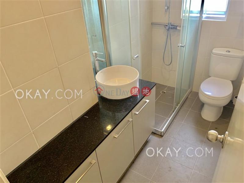 3房1廁《般安閣出租單位》|西區般安閣(Bonanza Court)出租樓盤 (OKAY-R74226)