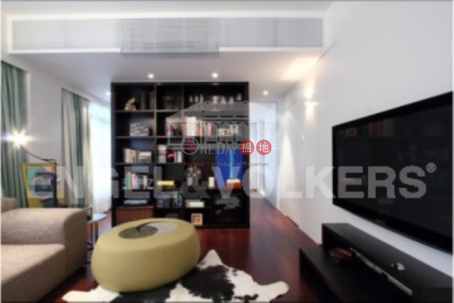 Property Search Hong Kong | OneDay | Residential Sales Listings 1 Bed Flat for Sale in Happy Valley