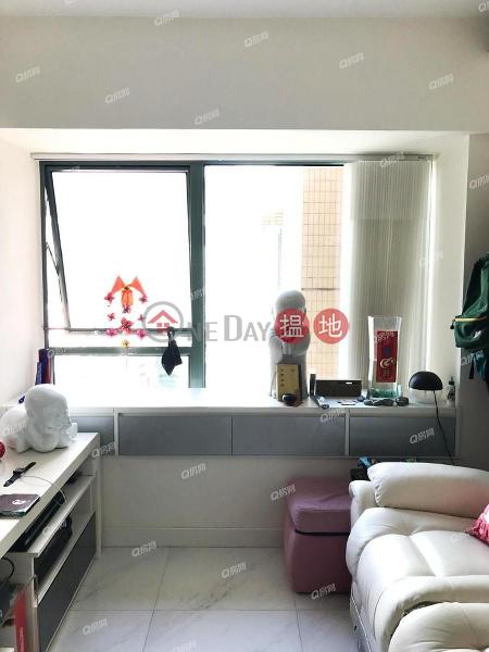 Tower 8 Island Resort | Low | Residential, Sales Listings HK$ 11M