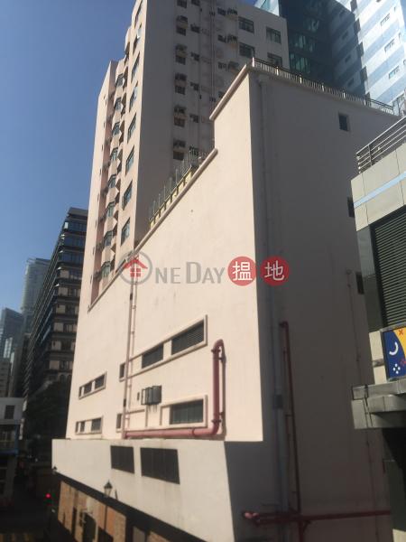 Woodcliffe (Woodcliffe) Tsim Sha Tsui East|搵地(OneDay)(5)