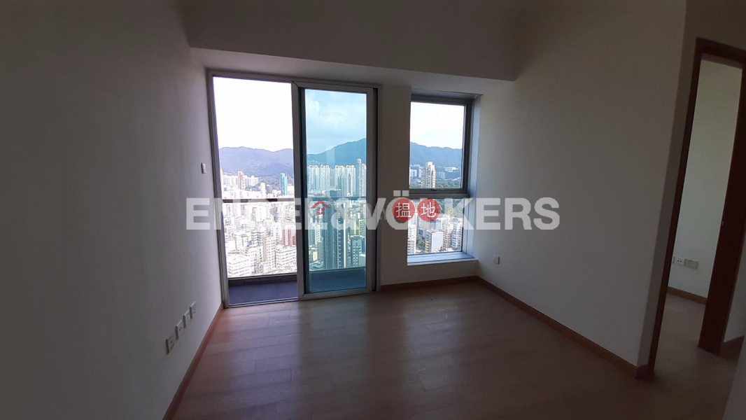GRAND METRO | Please Select | Residential, Rental Listings, HK$ 27,500/ month