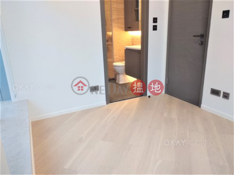 Generous 1 bedroom on high floor with balcony | Rental|Artisan House(Artisan House)Rental Listings (OKAY-R350764)_0