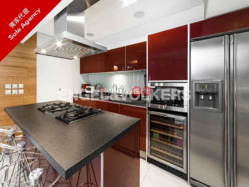 2 Bedroom Flat for Sale in Central Mid Levels, 29 Robinson Road | Central District Hong Kong, Sales, HK$ 36M