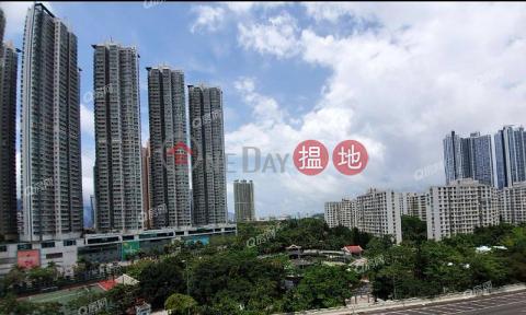 Park One | 4 bedroom Low Floor Flat for Rent|Park One(Park One)Rental Listings (XG1247300129)_0
