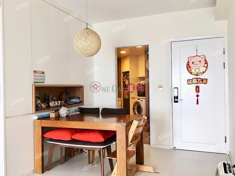 Tower 1 Island Resort | 3 bedroom High Floor Flat for Sale | Tower 1 Island Resort 藍灣半島 1座 Sales Listings