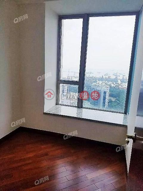 The Coronation | 3 bedroom High Floor Flat for Rent|The Coronation(The Coronation)Rental Listings (XGJL827500160)_0