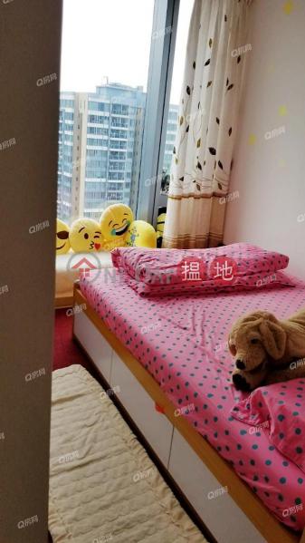 Park Circle High, Residential | Rental Listings, HK$ 14,000/ month