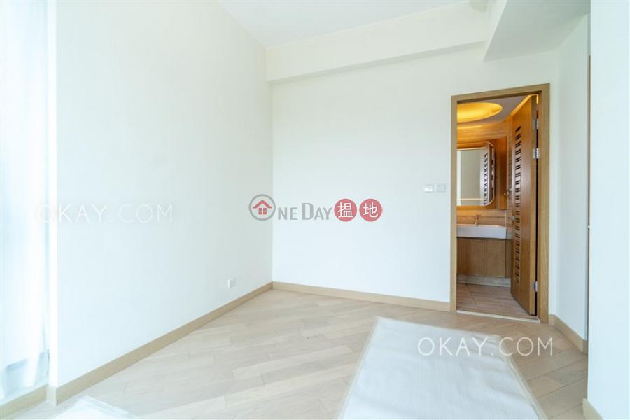4房2廁,極高層,星級會所,露台逸瓏園1座出售單位|8大網仔路 | 西貢香港-出售HK$ 1,680萬
