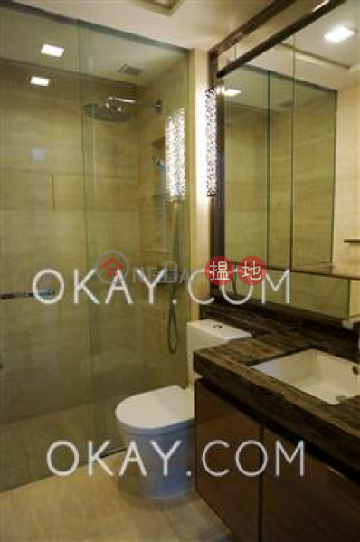 Larvotto | Middle | Residential, Rental Listings, HK$ 36,500/ month