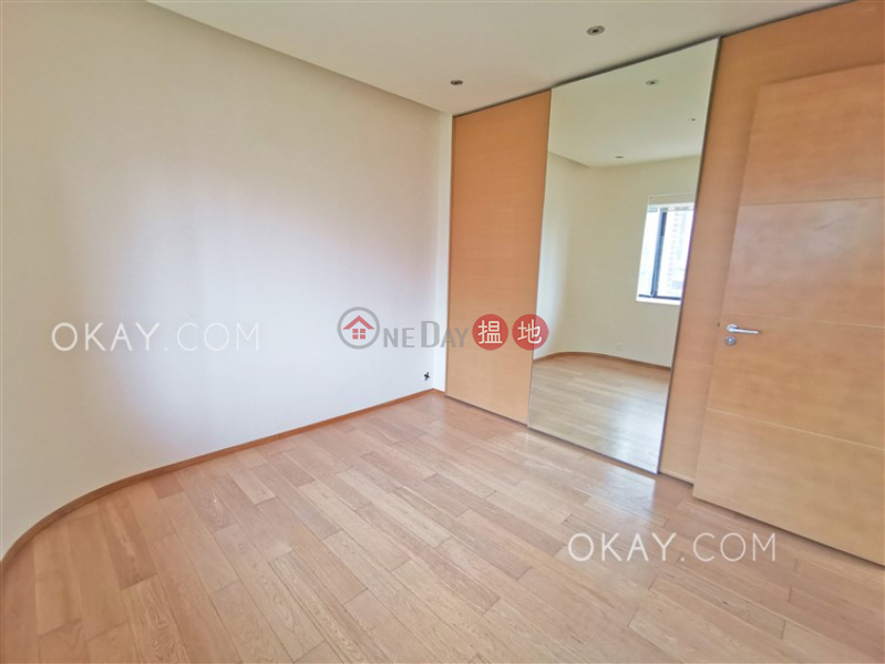 HK$ 83,000/ month   The Albany, Central District Stylish 2 bedroom with parking   Rental
