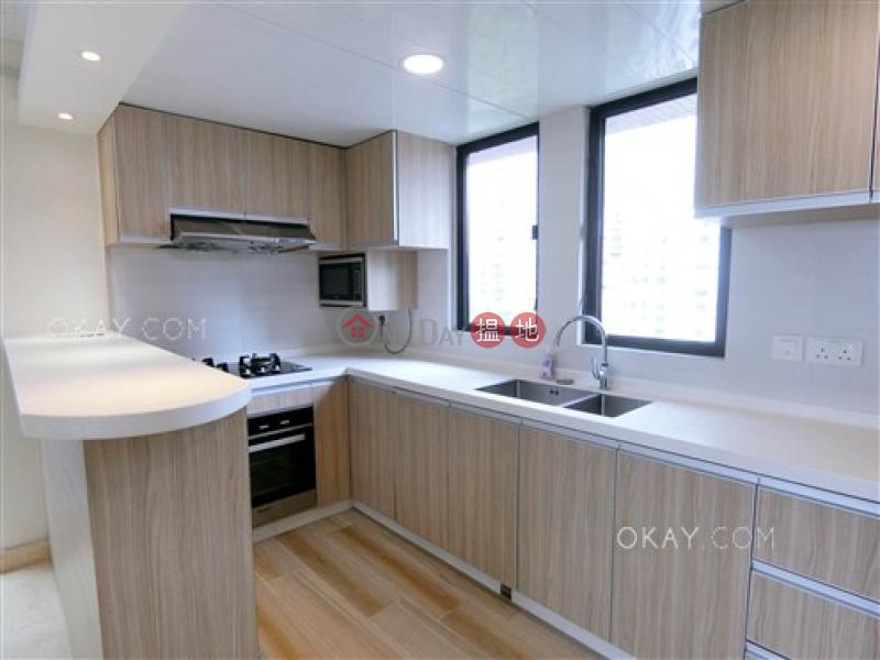 蔚庭軒|高層|住宅|出售樓盤-HK$ 3,600萬