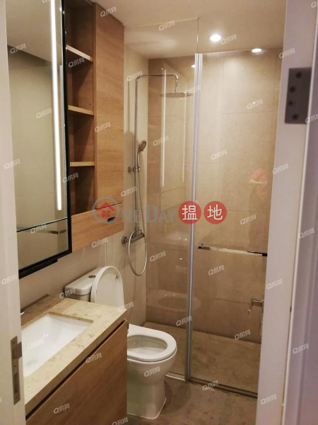Property Search Hong Kong   OneDay   Residential   Sales Listings   Skypark   2 bedroom Flat for Sale