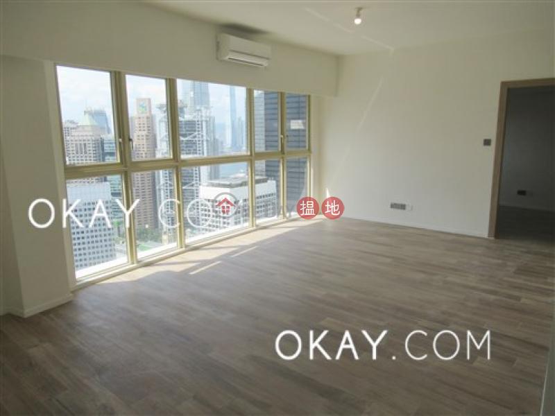 1房2廁,極高層《勝宗大廈出租單位》-74-76麥當勞道 | 中區-香港出租|HK$ 60,000/ 月