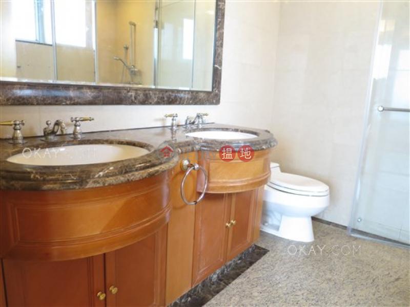 HK$ 160,000/ 月賽詩閣中區-4房4廁,極高層,海景,連車位賽詩閣出租單位