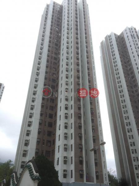綠楊新邨 J座 (Block J Luk Yeung Sun Chuen) 荃灣東|搵地(OneDay)(2)