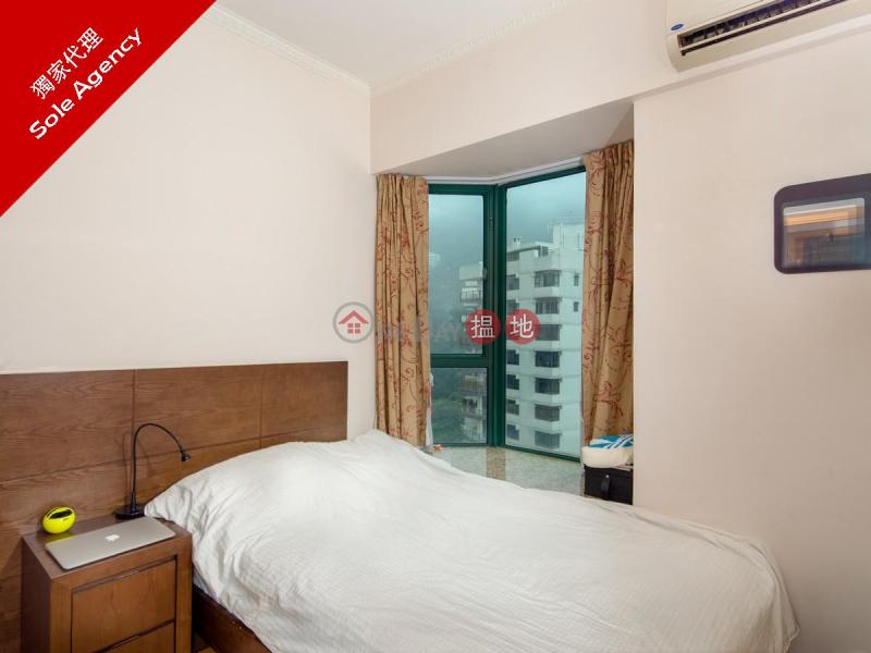 曉峰閣-請選擇住宅-出售樓盤-HK$ 4,500萬