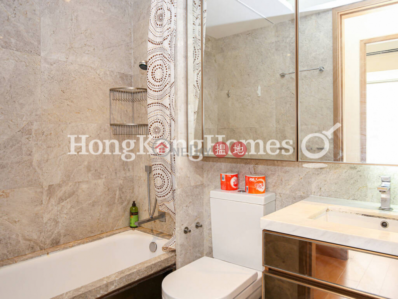 2 Bedroom Unit at The Nova | For Sale | 88 Third Street | Western District | Hong Kong | Sales, HK$ 14.5M