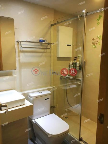香港搵樓|租樓|二手盤|買樓| 搵地 | 住宅出售樓盤雅致裝修,實用三房《藍灣半島 7座買賣盤》