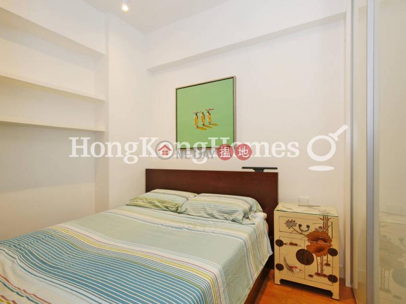 Winner Building Block A Unknown, Residential Rental Listings, HK$ 22,000/ month