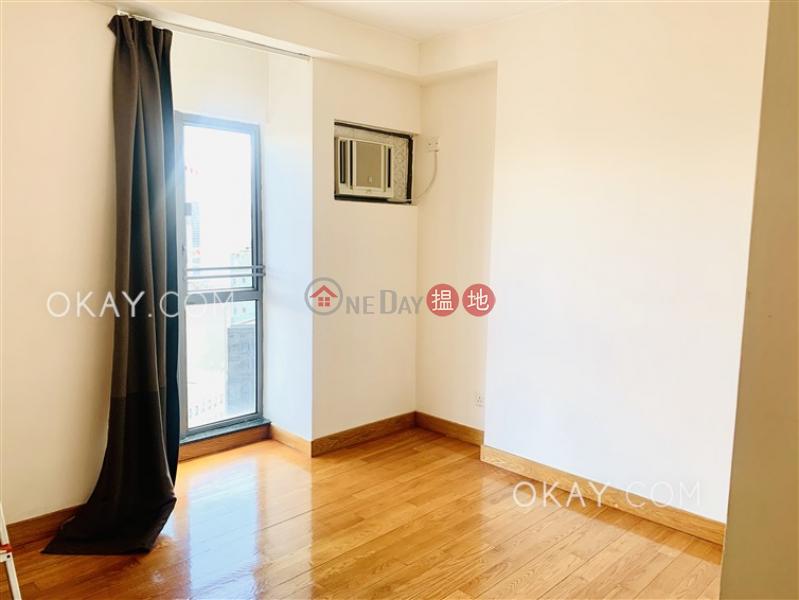 Hollywood Terrace | High Residential | Rental Listings, HK$ 30,000/ month