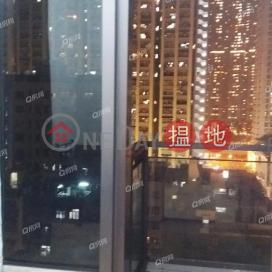 新樓靚裝,鄰近地鐵,內街清靜《柏匯買賣盤》|柏匯(Parker 33)出售樓盤 (XGDQ034100571)_0