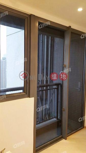 The Met. Sublime | 1 bedroom High Floor Flat for Sale, 1 Kwai Heung Street | Western District Hong Kong | Sales | HK$ 9.5M