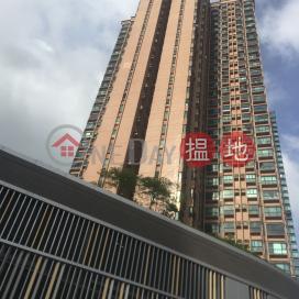 Grand Yoho Phase1 Tower 2,Yuen Long,