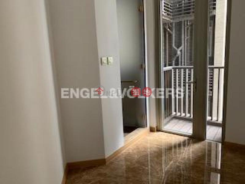帝匯豪庭|請選擇住宅-出租樓盤HK$ 80,000/ 月