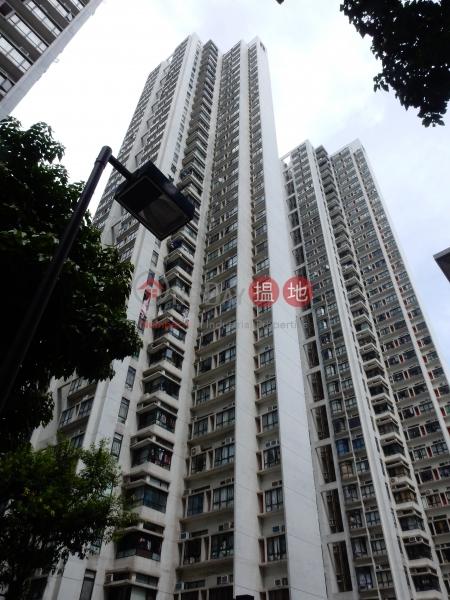 Tai Hing Gardens Phase 2 (Tai Hing Gardens Phase 2) Tuen Mun|搵地(OneDay)(1)