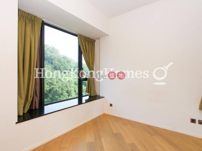 HK$ 45,000/ 月柏傲山 5座-東區 柏傲山 5座兩房一廳單位出租