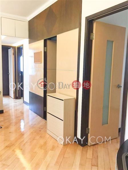 Nan Hai Mansion | Middle Residential, Rental Listings, HK$ 25,000/ month