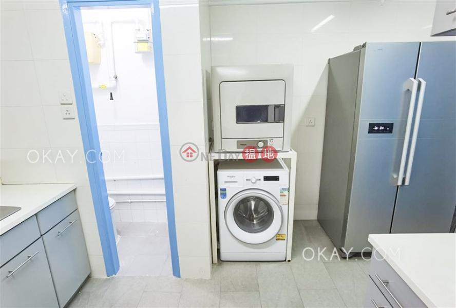 Property Search Hong Kong | OneDay | Residential Rental Listings Nicely kept 3 bedroom on high floor | Rental