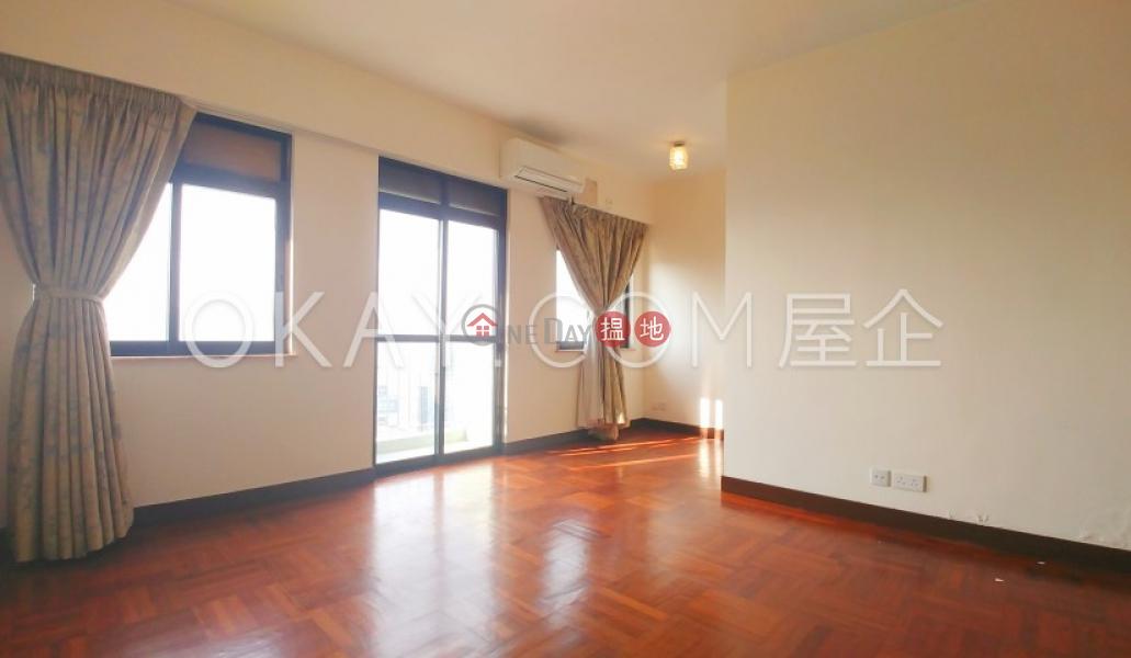 HK$ 58,000/ 月瓊峰園東區3房2廁,實用率高,連車位,露台瓊峰園出租單位