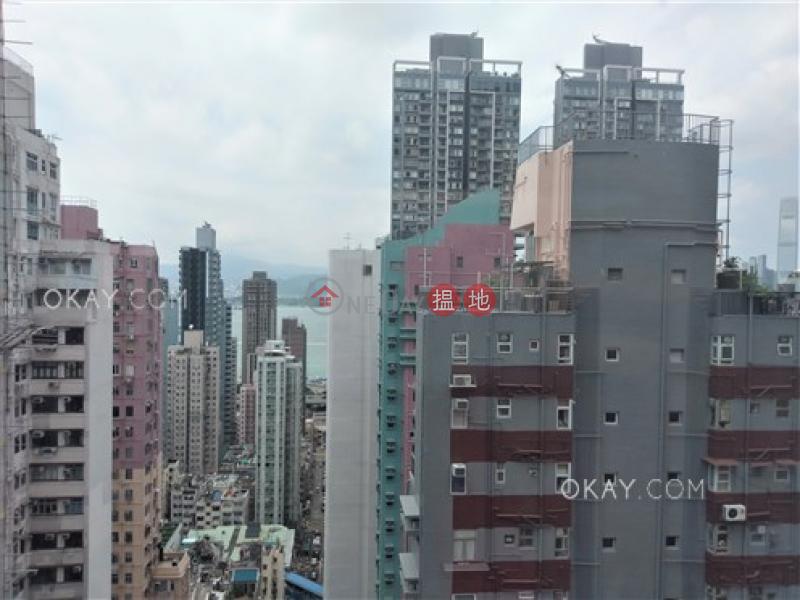 華輝閣-高層|住宅-出售樓盤HK$ 880萬