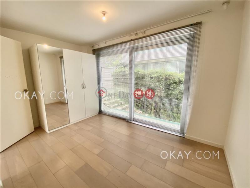 Tasteful house with balcony | For Sale Pak Kong | Sai Kung | Hong Kong, Sales, HK$ 21.5M