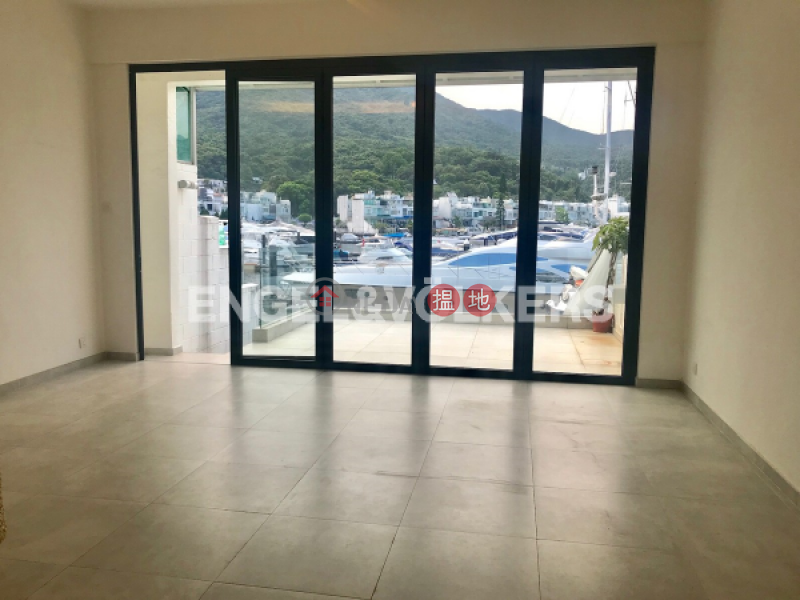 Property Search Hong Kong | OneDay | Residential, Rental Listings, 3 Bedroom Family Flat for Rent in Nam Pin Wai