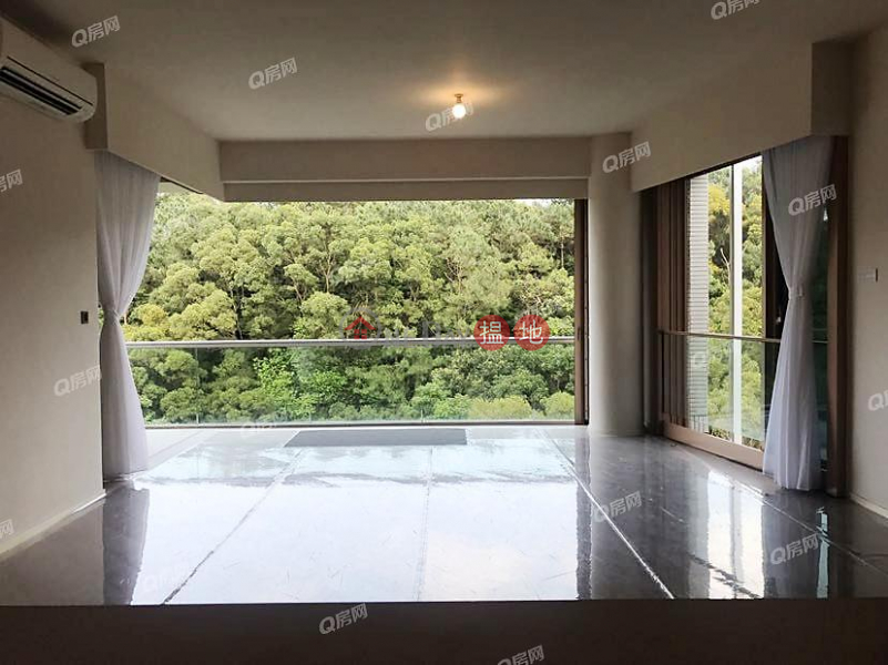 Property Search Hong Kong | OneDay | Residential Rental Listings, Mount Pavilia Tower 12 | 4 bedroom High Floor Flat for Rent