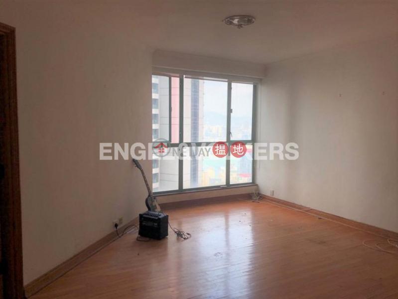 高雲臺-請選擇-住宅|出租樓盤HK$ 39,000/ 月